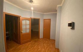 1-комнатная квартира, 48 м², 5/9 этаж помесячно, Мустафина 21 за 100 000 〒 в Нур-Султане (Астана), Алматы р-н