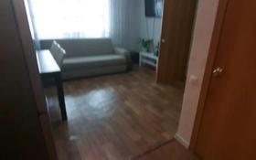 3-комнатная квартира, 60 м², 1/5 этаж, Манаса за 18.6 млн 〒 в Нур-Султане (Астана), Алматы р-н
