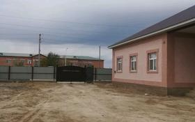 5-комнатный дом, 150 м², 15 сот., Б.жонбаев 63 — Наурыз жана мектеп алды за 18 млн 〒 в