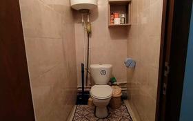 1-комнатная квартира, 42 м², 1/6 этаж помесячно, улица Ж. Саина 30 Б — Юбилейный за 80 000 〒 в Кокшетау