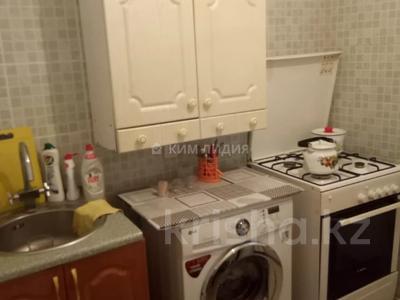 2-комнатная квартира, 41 м², 4/4 этаж, мкр Таугуль-1, Мкр Таугуль-1 за 18 млн 〒 в Алматы, Ауэзовский р-н — фото 2