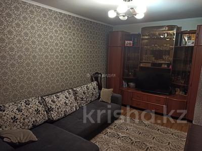 2-комнатная квартира, 41 м², 4/4 этаж, мкр Таугуль-1, Мкр Таугуль-1 за 18 млн 〒 в Алматы, Ауэзовский р-н