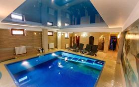 7-комнатный дом посуточно, 700 м², Байгазы за 150 000 〒 в Алматы, Наурызбайский р-н