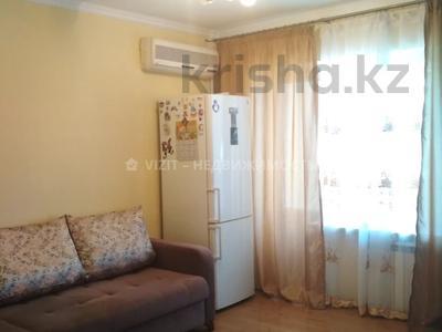 2-комнатная квартира, 46.2 м², 2/5 этаж, Пятницкого — Щепкина за 20 млн 〒 в Алматы, Ауэзовский р-н