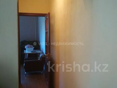 2-комнатная квартира, 46.2 м², 2/5 этаж, Пятницкого — Щепкина за 20 млн 〒 в Алматы, Ауэзовский р-н — фото 9