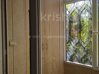 2-комнатная квартира, 46.2 м², 2/5 этаж, Пятницкого — Щепкина за 20 млн 〒 в Алматы, Ауэзовский р-н — фото 2