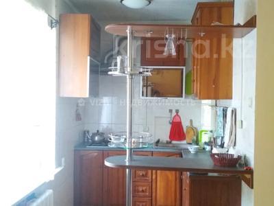 2-комнатная квартира, 46.2 м², 2/5 этаж, Пятницкого — Щепкина за 20 млн 〒 в Алматы, Ауэзовский р-н — фото 3