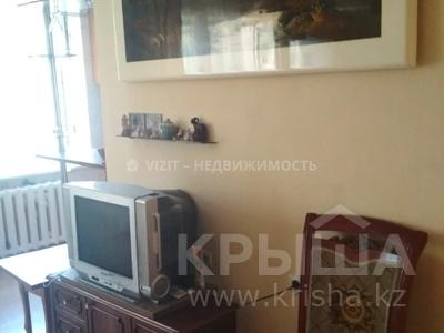 2-комнатная квартира, 46.2 м², 2/5 этаж, Пятницкого — Щепкина за 20 млн 〒 в Алматы, Ауэзовский р-н — фото 6