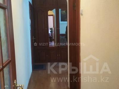 2-комнатная квартира, 46.2 м², 2/5 этаж, Пятницкого — Щепкина за 20 млн 〒 в Алматы, Ауэзовский р-н — фото 13
