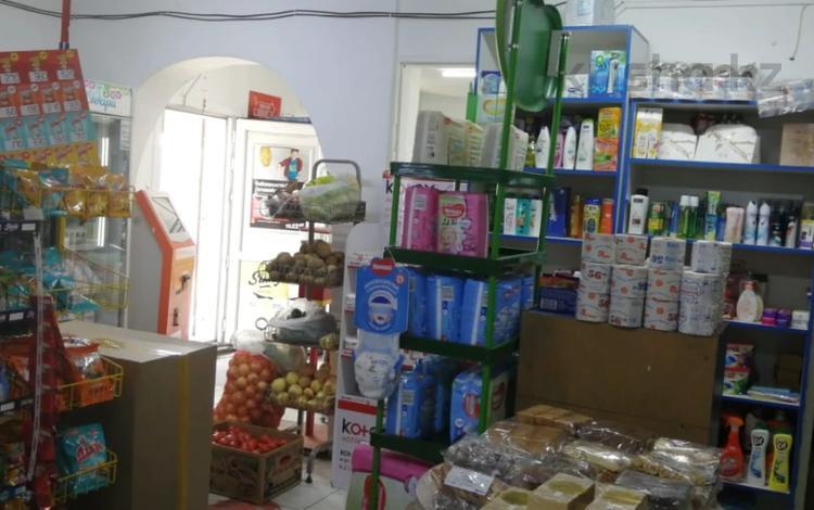 Магазин площадью 90 м², Жансугурова 333 — Мосина за 49.5 млн 〒 в Алматы, Турксибский р-н