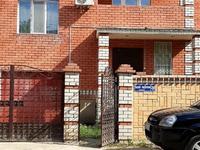 6-комнатный дом, 390.8 м², 0.5 сот., пгт Балыкши 20А за 75 млн 〒 в Атырау, пгт Балыкши