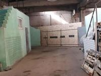 помещение под склад, производство