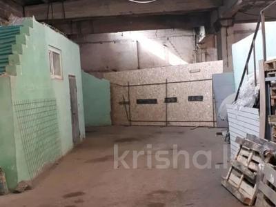 помещение под склад, производство за 400 000 〒 в Нур-Султане (Астана)