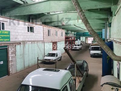 помещение под склад, производство за 400 000 〒 в Нур-Султане (Астана) — фото 2