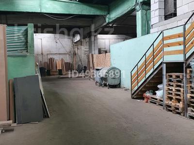 помещение под склад, производство за 400 000 〒 в Нур-Султане (Астана) — фото 3