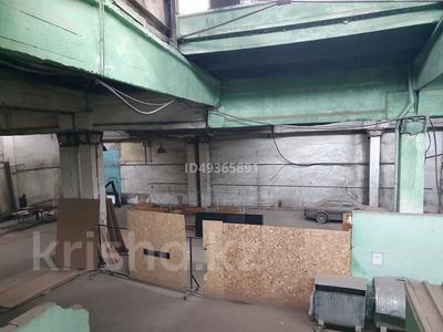 помещение под склад, производство за 400 000 〒 в Нур-Султане (Астана) — фото 4