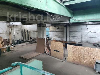 помещение под склад, производство за 400 000 〒 в Нур-Султане (Астана) — фото 5