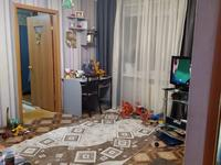 2-комнатная квартира, 46 м², 1/5 этаж помесячно