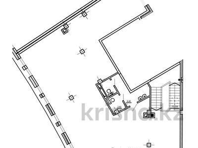 Офис площадью 219.2 м², проспект Мангилик Ел за ~ 131.5 млн 〒 в Нур-Султане (Астана), Есиль р-н — фото 6