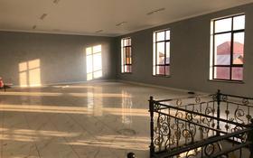 Здание, мкр Карасу, Мкр Болашак 14 — Карасу площадью 450 м² за 1 200 〒 в Алматы, Алатауский р-н