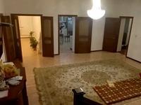 5-комнатный дом, 147 м², 12 сот., Микрорайон 2-й аул 8 — 113 за 24 млн 〒 в Кульсары