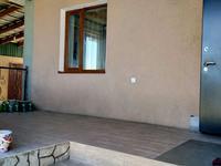 5-комнатный дом, 161 м², 10 сот., Жастар хван 76 за 45 млн 〒 в Талдыкоргане