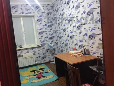 6-комнатный дом, 360 м², 10 сот., Сарықамыс-2 ул-4 7 за 47 млн 〒 в Атырау — фото 10