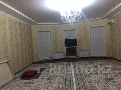 6-комнатный дом, 360 м², 10 сот., Сарықамыс-2 ул-4 7 за 47 млн 〒 в Атырау — фото 11