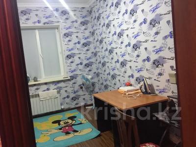 6-комнатный дом, 360 м², 10 сот., Сарықамыс-2 ул-4 7 за 47 млн 〒 в Атырау — фото 12