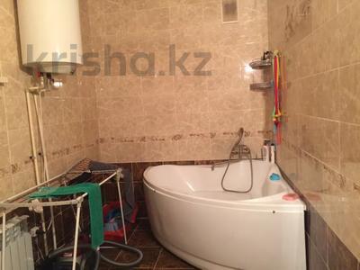 6-комнатный дом, 360 м², 10 сот., Сарықамыс-2 ул-4 7 за 47 млн 〒 в Атырау — фото 15
