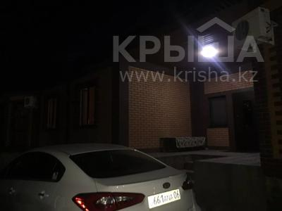 6-комнатный дом, 360 м², 10 сот., Сарықамыс-2 ул-4 7 за 47 млн 〒 в Атырау — фото 2