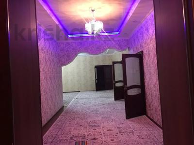 6-комнатный дом, 360 м², 10 сот., Сарықамыс-2 ул-4 7 за 47 млн 〒 в Атырау — фото 4