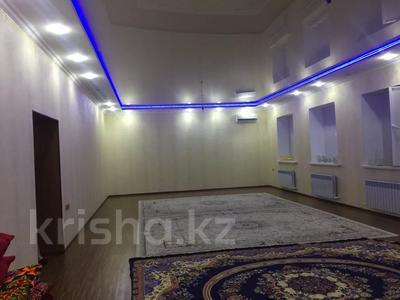 6-комнатный дом, 360 м², 10 сот., Сарықамыс-2 ул-4 7 за 47 млн 〒 в Атырау — фото 5