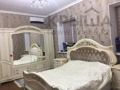 6-комнатный дом, 360 м², 10 сот., Сарықамыс-2 ул-4 7 за 47 млн 〒 в Атырау — фото 6