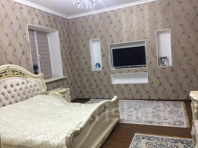 6-комнатный дом, 360 м², 10 сот., Сарықамыс-2 ул-4 7 за 47 млн 〒 в Атырау — фото 7