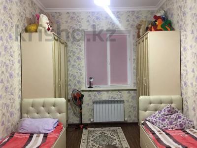 6-комнатный дом, 360 м², 10 сот., Сарықамыс-2 ул-4 7 за 47 млн 〒 в Атырау — фото 8