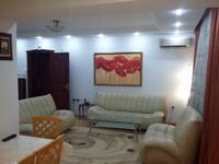 2-комнатная квартира, 85 м², 2/5 этаж посуточно, проспект Назарбаева 176 — Абая за 15 000 〒 в Алматы