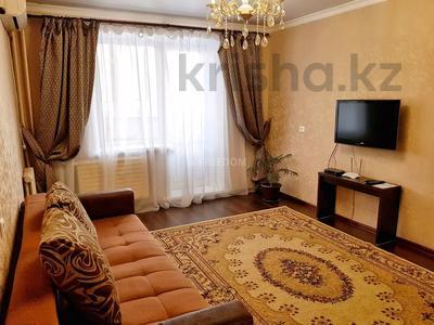 2-комнатная квартира, 56 м² посуточно, Жаяу мусы 1 — Назарбаева за 8 000 〒 в Павлодаре