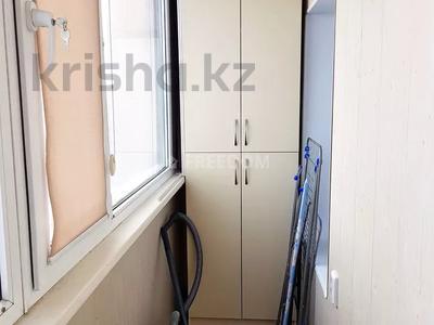 2-комнатная квартира, 56 м² посуточно, Жаяу мусы 1 — Назарбаева за 8 000 〒 в Павлодаре — фото 10