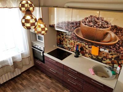 2-комнатная квартира, 56 м² посуточно, Жаяу мусы 1 — Назарбаева за 8 000 〒 в Павлодаре — фото 4