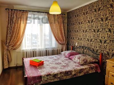 2-комнатная квартира, 56 м² посуточно, Жаяу мусы 1 — Назарбаева за 8 000 〒 в Павлодаре — фото 6