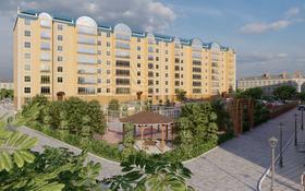 6-комнатная квартира, 194 м², 20-й мкр за ~ 50.4 млн 〒 в Актау, 20-й мкр