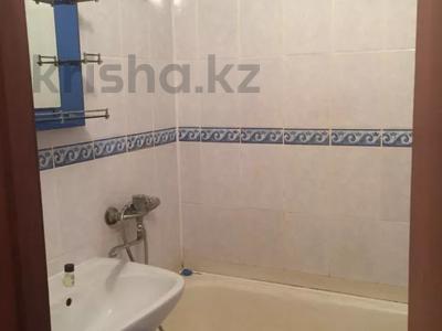 3-комнатная квартира, 64 м², 9/9 этаж, Абая 81 за 14 млн 〒 в Петропавловске — фото 6