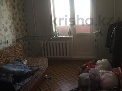 3-комнатная квартира, 64 м², 9/9 этаж, Абая 81 за 14 млн 〒 в Петропавловске — фото 7
