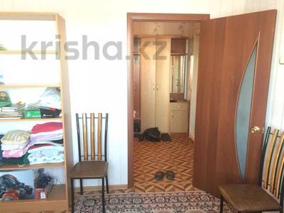 3-комнатная квартира, 64 м², 9/9 этаж, Абая 81 за 14 млн 〒 в Петропавловске — фото 8