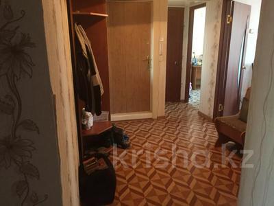 3-комнатная квартира, 64 м², 9/9 этаж, Абая 81 за 14 млн 〒 в Петропавловске