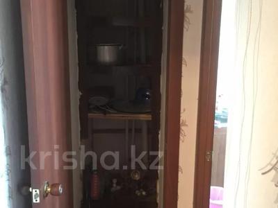 3-комнатная квартира, 64 м², 9/9 этаж, Абая 81 за 14 млн 〒 в Петропавловске — фото 4