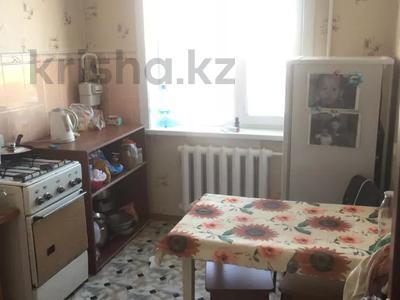 3-комнатная квартира, 64 м², 9/9 этаж, Абая 81 за 14 млн 〒 в Петропавловске — фото 3