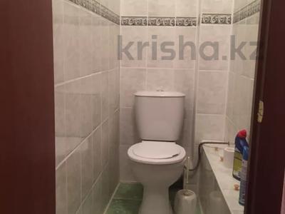 3-комнатная квартира, 64 м², 9/9 этаж, Абая 81 за 14 млн 〒 в Петропавловске — фото 5