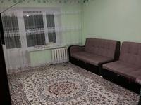 1-комнатная квартира, 31.2 м², 5/5 этаж, Казантаева 19 за 6 млн 〒 в